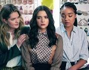 """The Bold Type 4"": il trailer rivela com'è Scarlet senza Jacqueline"