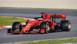 F1 | Vettel ha già deciso il suo futuro?