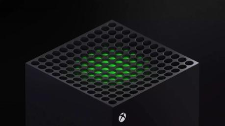 Xbox Series X, tutto quello che sappiamo sull'hardware - Speciale