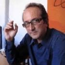 Recensione di La verità su Amedeo Consonni di Francesco Recami