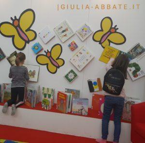 Studio83 a Più Libri Più Liberi 2019: ecco com'è andata! #PLPL19