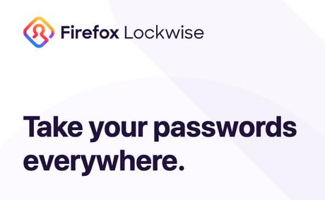Firefox Frontier tutto ciò che ti serve per una navigazione libera e veloce.