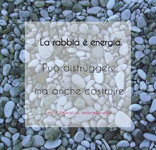 Psicologa Pesaro