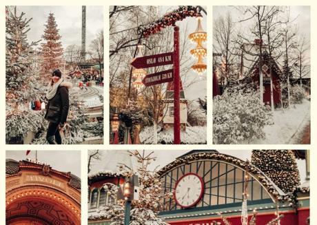 copenaghen-tivoli-garden-tre-giorni-inverno