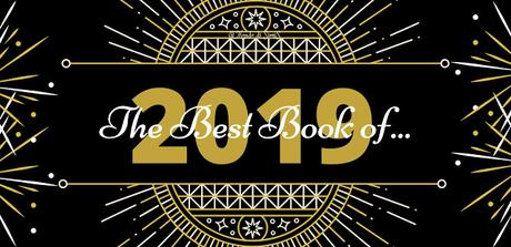 The Best Book of... 2019!