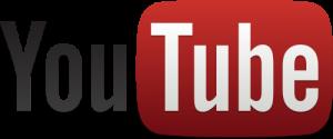 video discoteche versilia