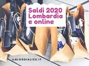 Saldi 2020 Lombardia saldi online quando iniziano