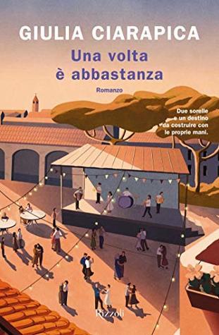 BEST OF 2019: I DIECI LIBRI PIÙ BELLI LETTI QUEST'ANNO