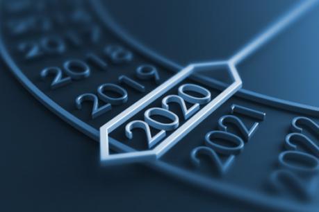 2020: anniversari, ricorrenze e possibili scenari futuri