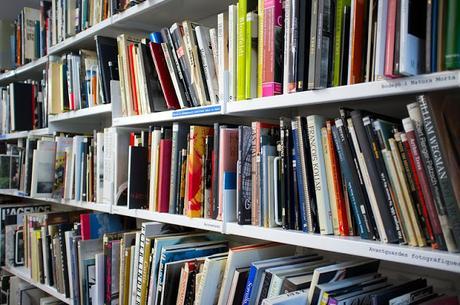 Library of Things, a Londra la Biblioteca delle Cose dove tutto si può prendere in prestito!