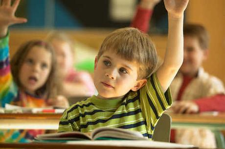 Al via le iscrizioni alle scuole per l'anno scolastico 2020-2021