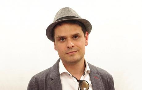 """Gli spazi mobili della poesia #7: Davide Castiglione, """"Senso e suono"""""""