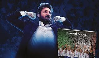 Dinamo Sassari 2019-2020, si chiude il girone d'andata (e un anno indimenticabile)
