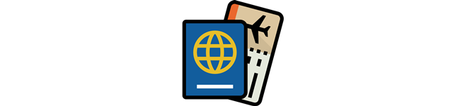 TRAVEL   Marocco: guida e consigli pratici per viaggiare sicuri - Parte 1