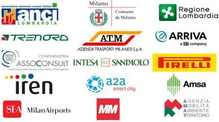 Università Bicocca: aperte le iscrizioni al primo master in Italia dedicato alle smart cities finanziato da Intesa Sanpaolo e Pirelli