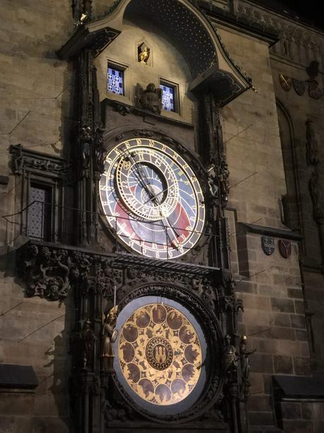 3 posti da vedere a Praga