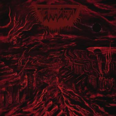 Make war metal, not love: DEIPHAGO, IMPIETY e TEITANBLOOD
