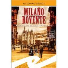 Milano Rovente: intervista a Alessandro Bastasi