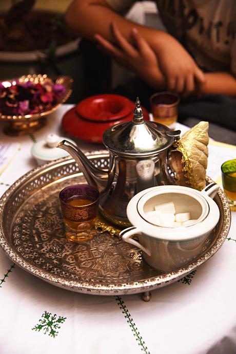 TRAVEL | Marocco racconti di viaggio. Tappa Marrakech: cosa vedere, riad e usanze