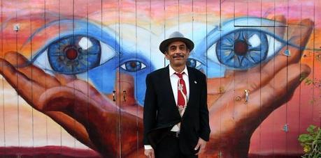 Quattro poesie di Alejandro Murguìa tradotte da Alessandra Bava
