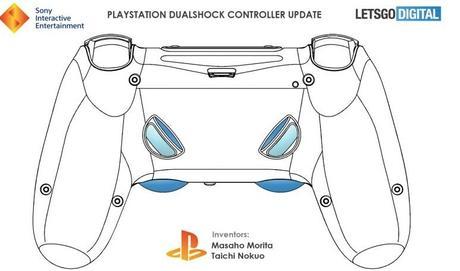 PS5, il nuovo controller DualShock offrirà un'esperienza completamente differente in GT Sport - Notizia - PS4