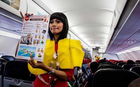 Volare nel 2020. Ecco le compagnie aeree più sicure al mondo