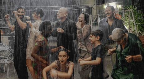 Recensione: LA DEA FORTUNA, un film di Ferzan Ozpetek. Il quarto miracolo