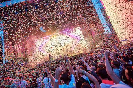 Turismo Musicale: i festival e i concerti da non perdere in Spagna nel 2020