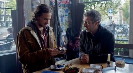 Film stasera in tv: TRUMAN – Un vero amico è per sempre (domenica 12 gennaio 2020)