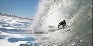 Il Portogallo vi invita a scoprire i 10 motivi per visitarlo nel 2020