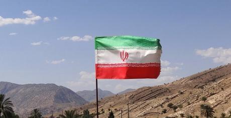 Le ricchezze minerarie dell'Iran, un patrimonio sottoutilizzato