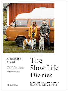 Recensione: The Slow Life Diaries