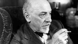 Luigi Pirandello,