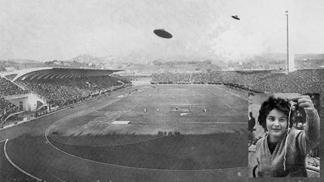 UFO-su-Firenze-nel-1954