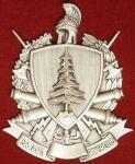 Bari/ L'Esercito promuove il ricollocamento professionale. Inserimento nel mondo del lavoro dei militari congedati