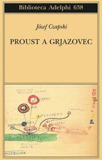 Se si sopravvive alla guerra grazie a Proust