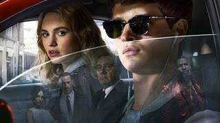 Piccola guida ai film di Netflix - 7 recensioni veloci veloci