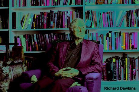 MANIFESTO DELL'ATEISMO | Diventare più grandi di Dio | un saggio di Richard Dawkins (Mondadori, 2019)