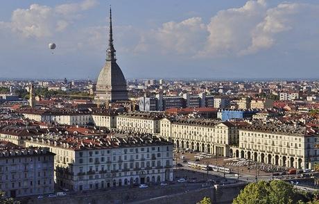Torino e le sue cioccolaterie: quali sono le migliori e cosa assaggiare assolutamente