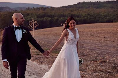 foto sposi sicilia