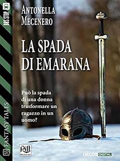 Accade in italia # 59. - Le Segnalazioni di Febbraio.
