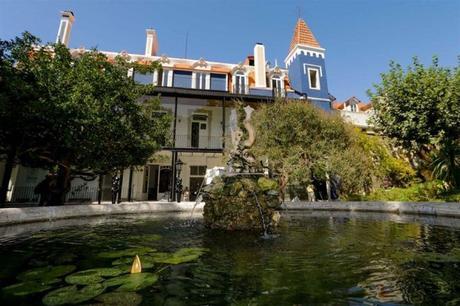 Fine settimana a Lisbona, eventi 7-9 febbraio 2020