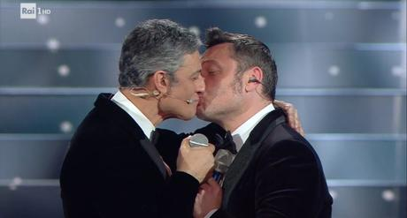 #Sanremo2020, #Amadeus ha costruito un gran bel #Festival