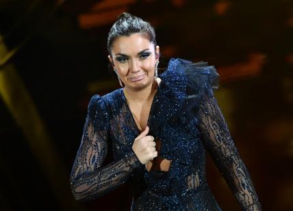 Sanremo 2020: a caval Diodato non si guarda in bocca