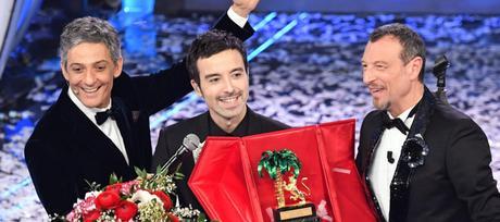 #Diodato vince #Sanremo2020: ascolti boom e pagelle