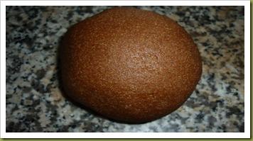 Biscotti al cacao (5)