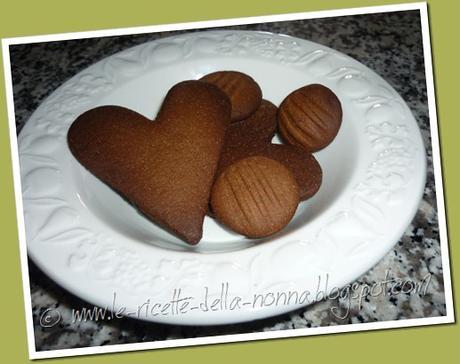 Biscotti al cacao (7)
