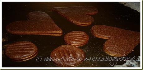 Biscotti al cacao (6)