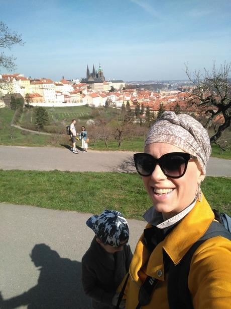 I blog degli italiani espatriati che seguo