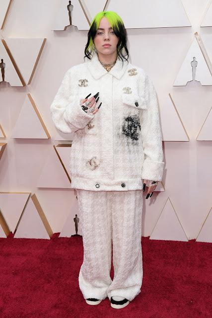 Oscar 2020: il trionfo del Parassita, e in qualche modo anche di Gianni Morandi